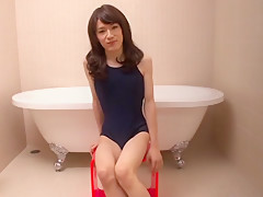 Amateur in Married Woman Recruitment part 2.3