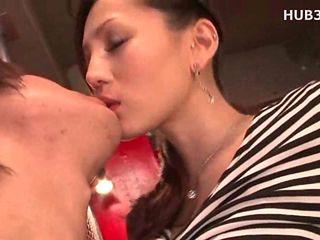 Japanse Porn iptd607 3